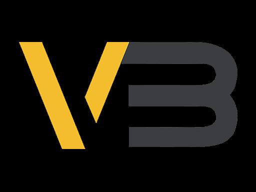 VB Business Group